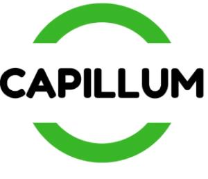 partenariat-capillum