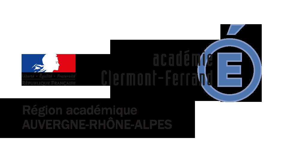 academie-de-clermont-ferrand