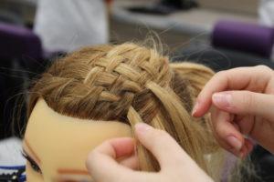 bp-coiffure
